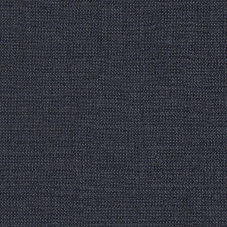 born to tailor new york EZ 89805-5.jpeg