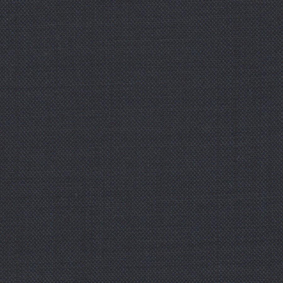 born to tailor new york EZ 89805-4.jpeg