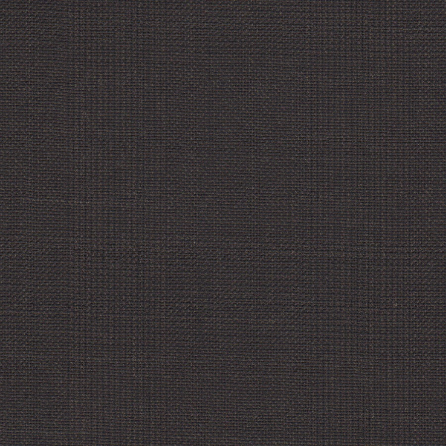 born to tailor new york EZ 89807-4.jpeg