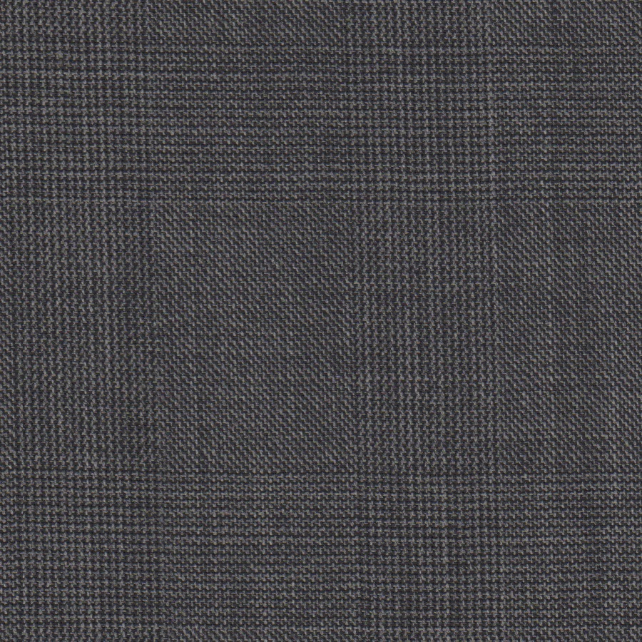 born to tailor new york EZ 89807-1.jpeg