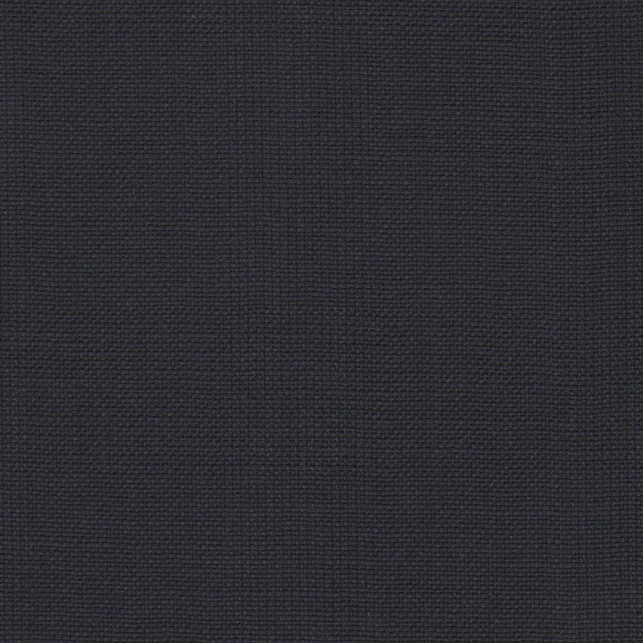 born to tailor new york EZ 89807-3.jpeg