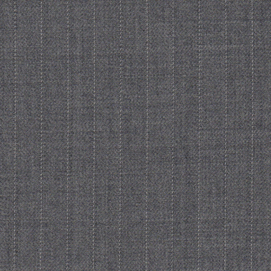 born to tailor new york EZ 89808-1.jpeg