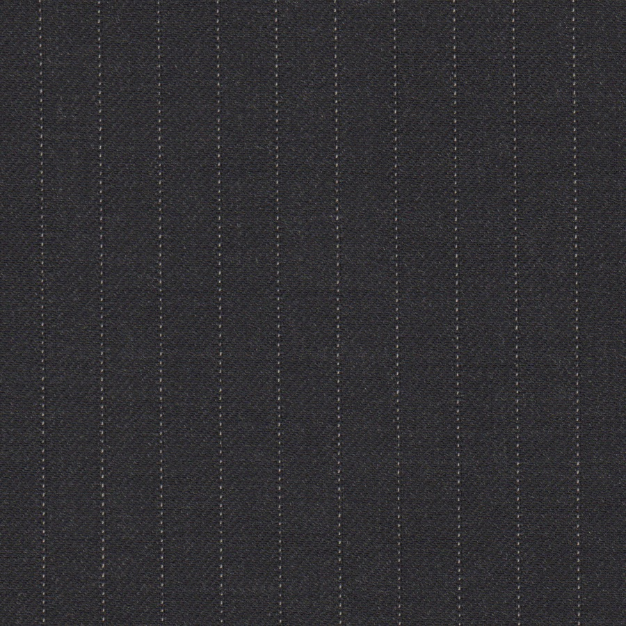 born to tailor new york EZ 89808-3.jpeg