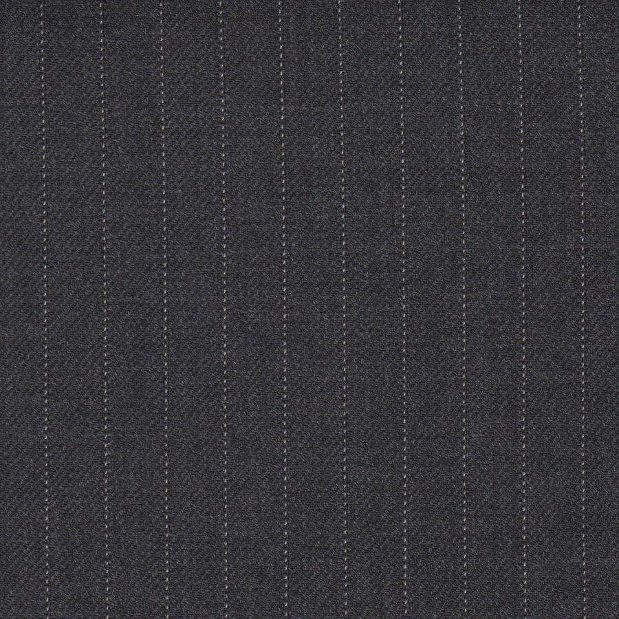 born to tailor new york EZ 89808-2.jpeg