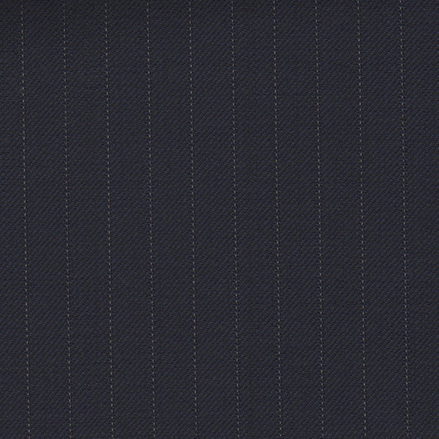 born to tailor new york EZ 89808-5.jpeg