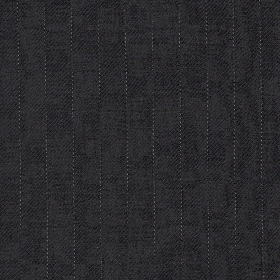 born to tailor new york EZ 89808-4.jpeg