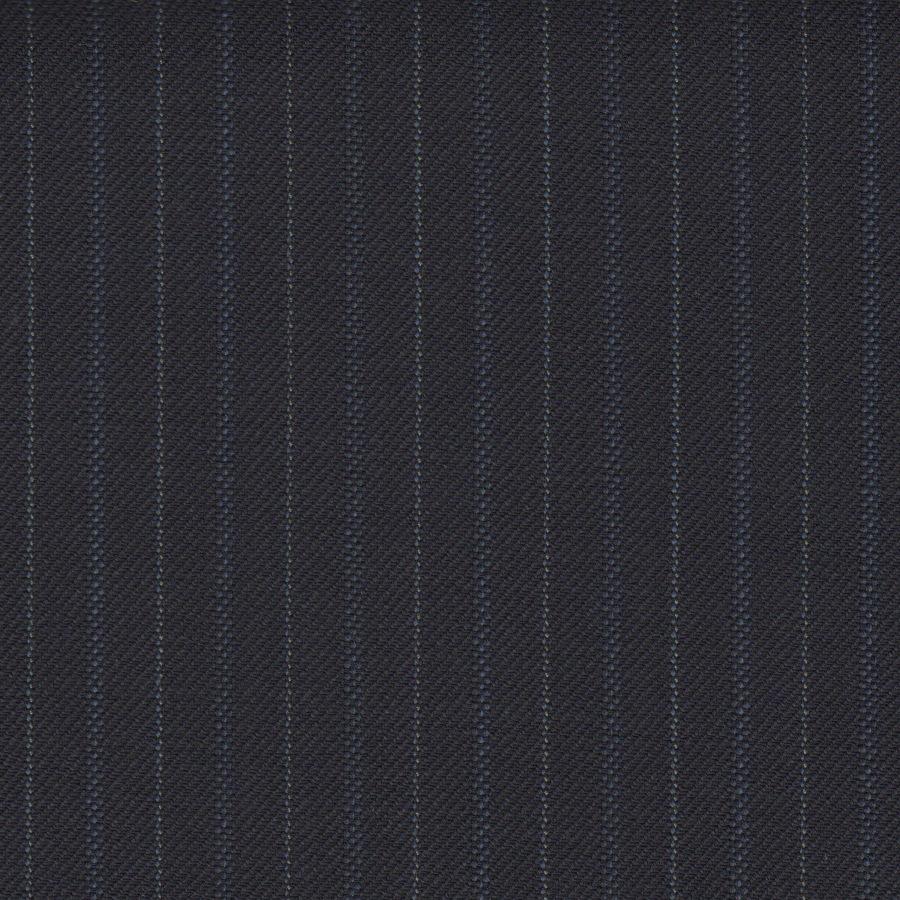 born to tailor new york EZ 89811-4.jpeg