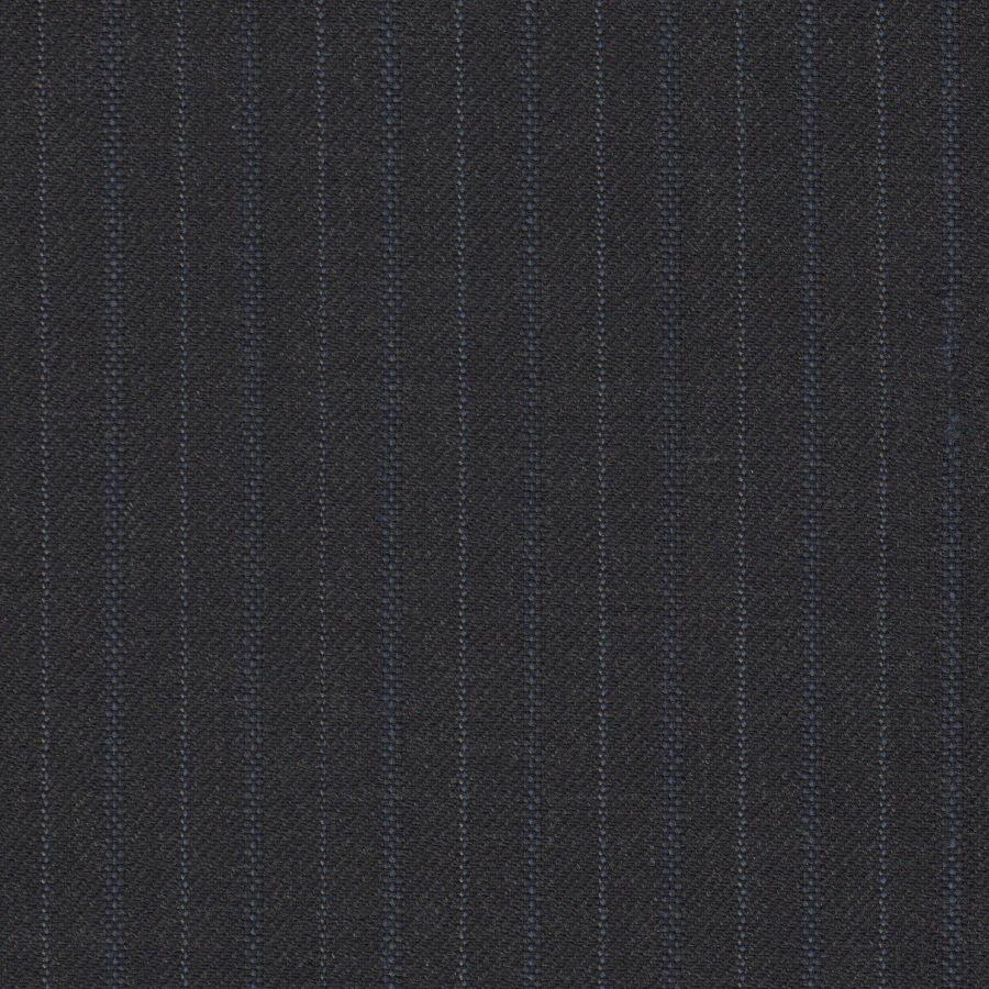 born to tailor new york EZ 89811-5.jpeg