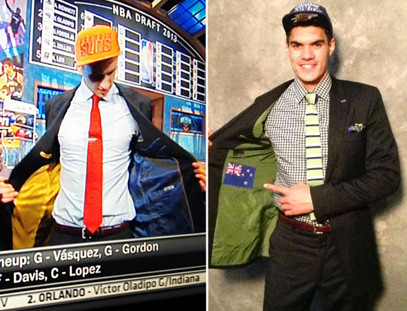 Born To Tailor Draft.jpg