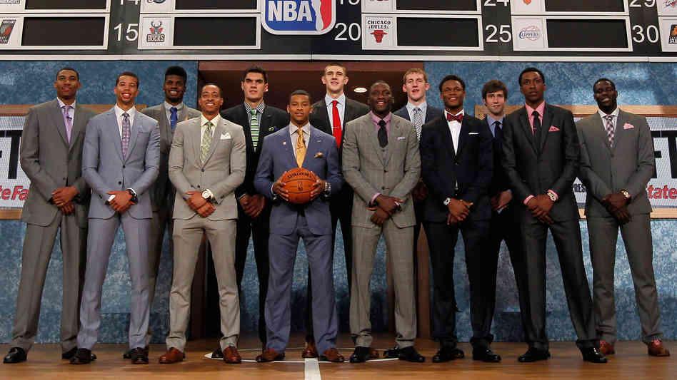 Born To Tailor NBA Draft 2013.jpg