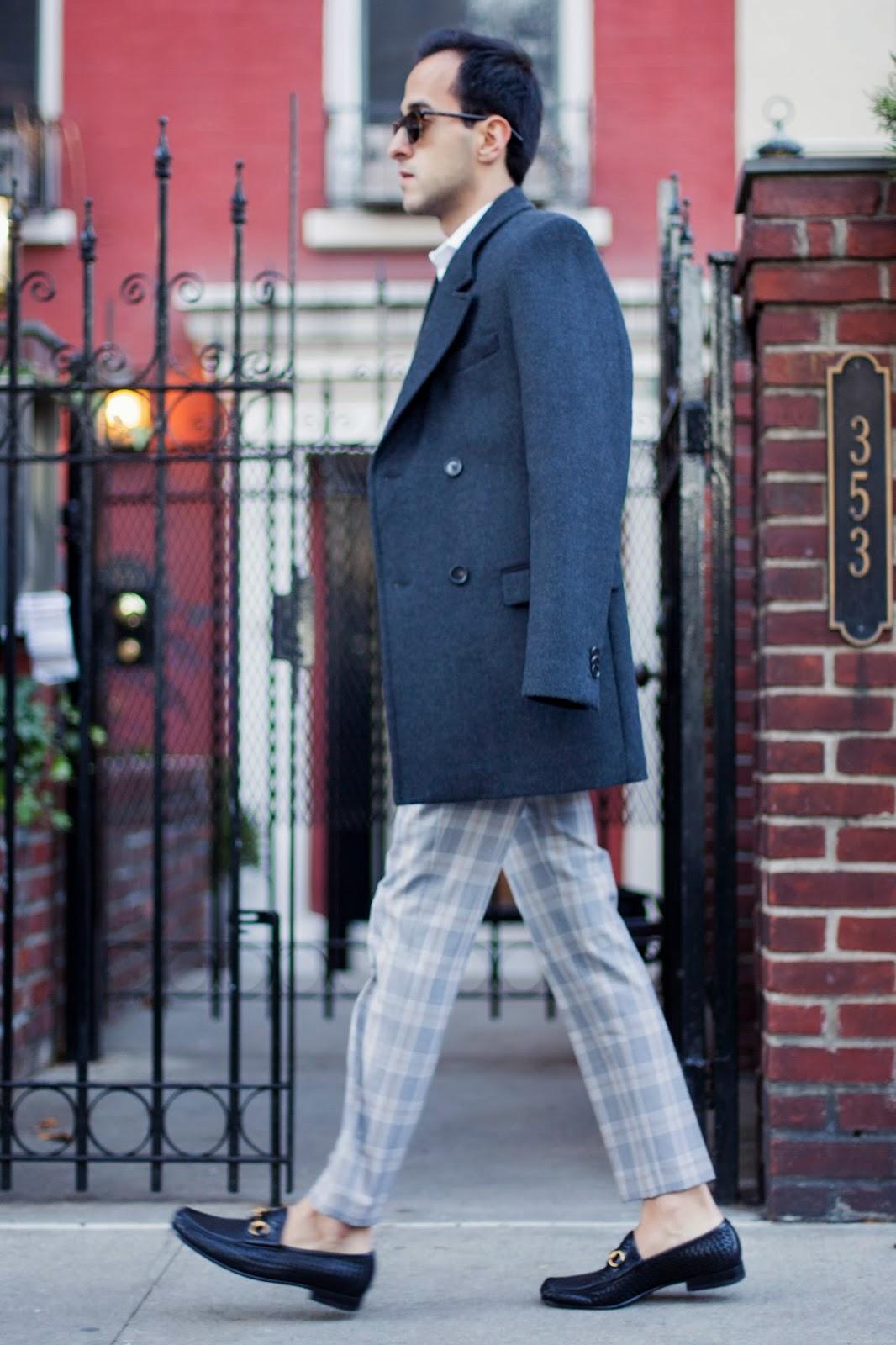 Born To Tailor IMG_2620-1MA copy.jpg