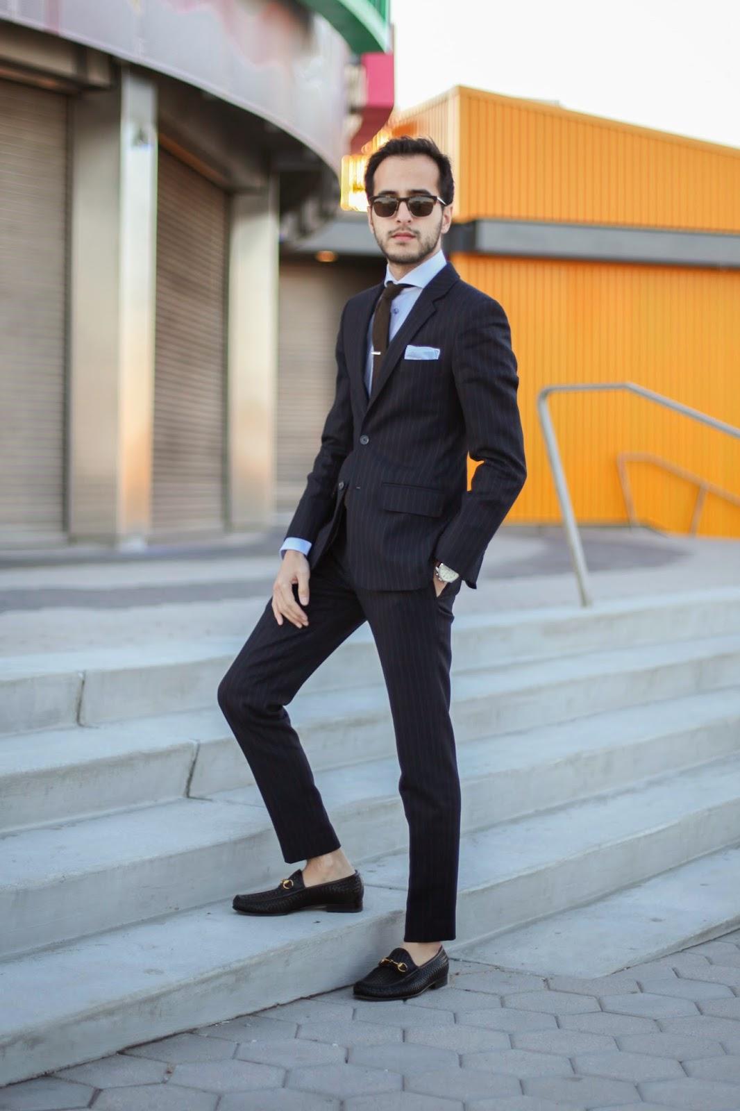 Born To Tailor Bespoke Custom Tailor Suits New York Varun Gandhi 1.JPG