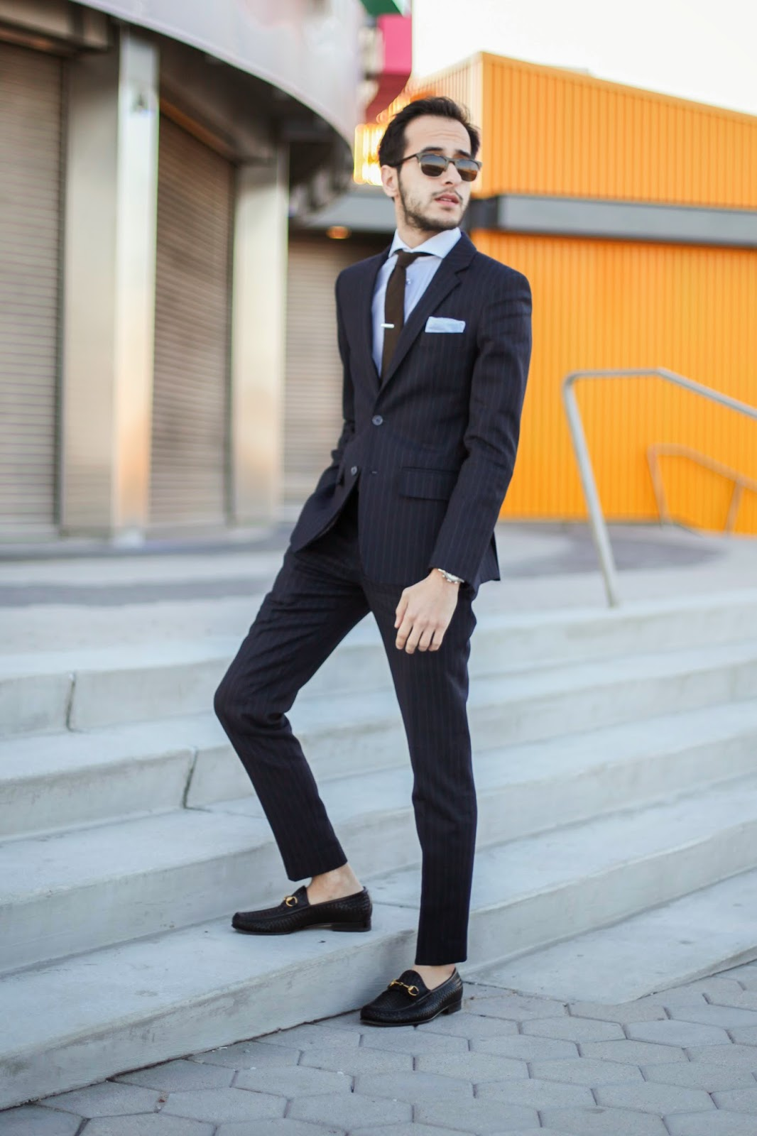 Born To Tailor Bespoke Custom Tailor Suits New York Varun Gandhi 2.JPG
