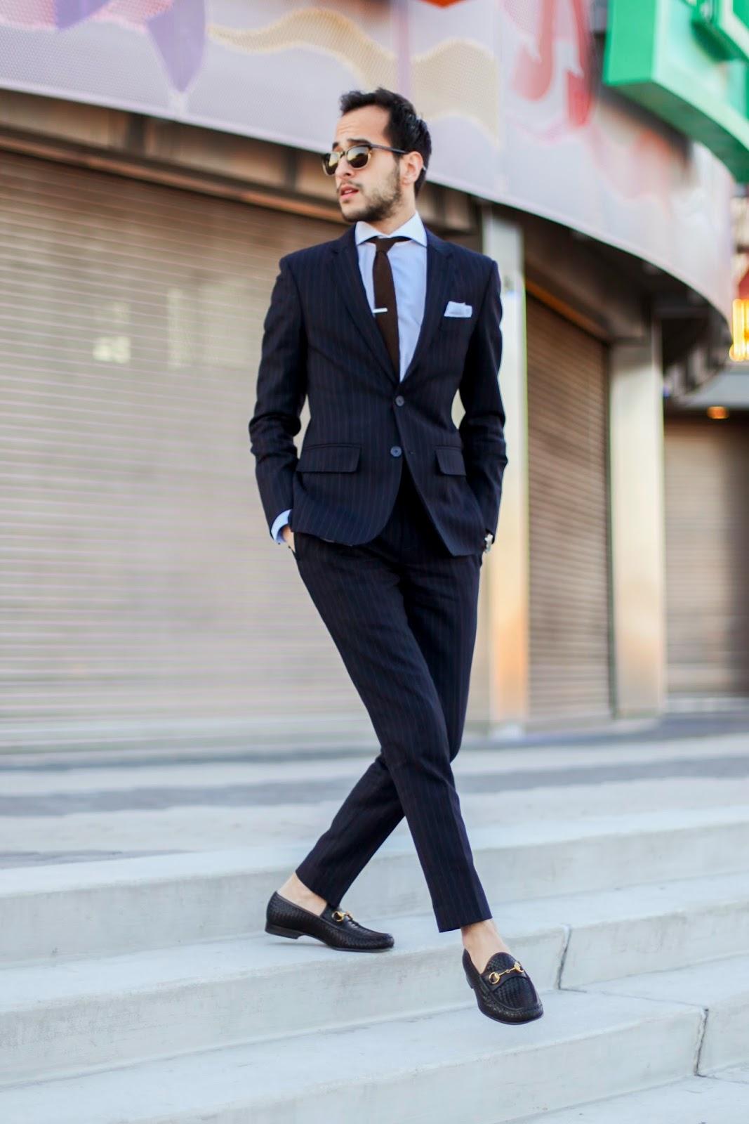 Born To Tailor Bespoke Custom Tailor Suits New York Varun Gandhi 4.JPG