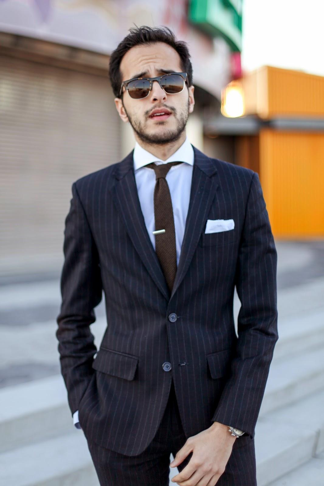 Born To Tailor Bespoke Custom Tailor Suits New York Varun Gandhi 5.JPG