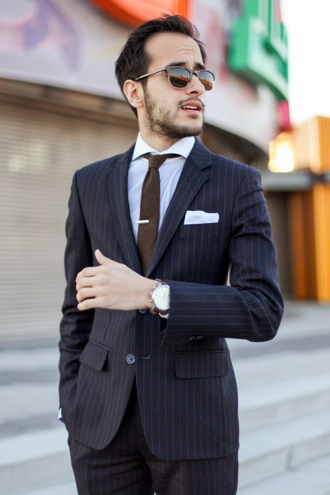 Born To Tailor Bespoke Custom Tailor Suits New York Varun Gandhi 6.JPG