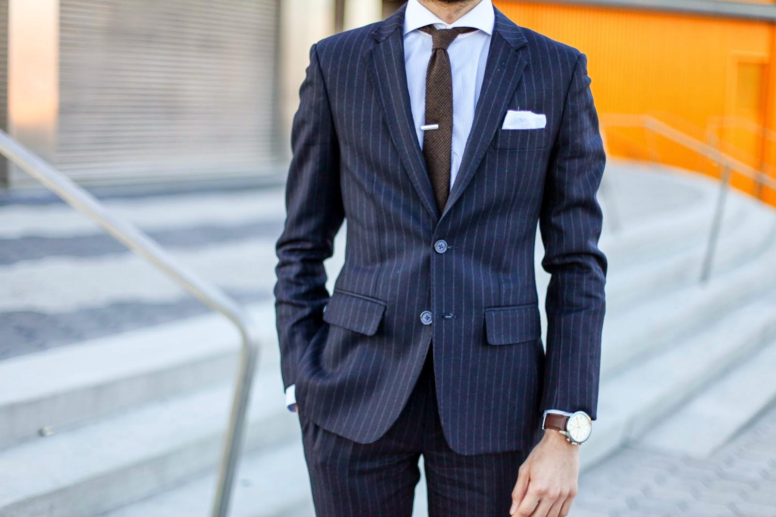Born To Tailor Bespoke Custom Tailor Suits New York Varun Gandhi 7.JPG