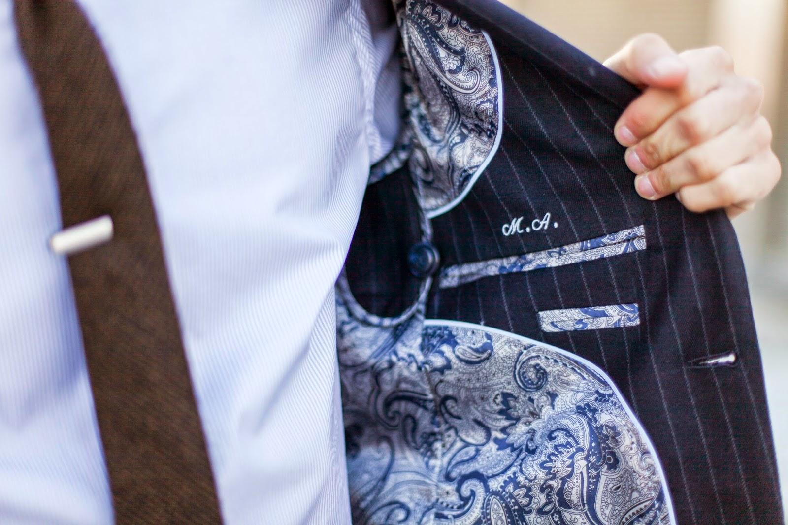 Born To Tailor Bespoke Custom Tailor Suits New York Varun Gandhi 10.JPG