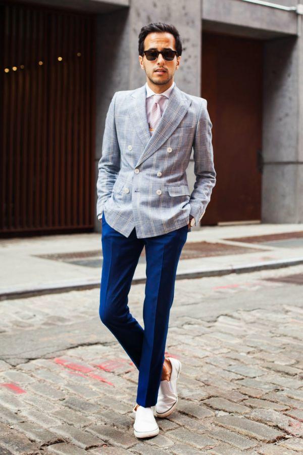 Born To Tailor Bespoke New York City Varun Gandhi4.jpg