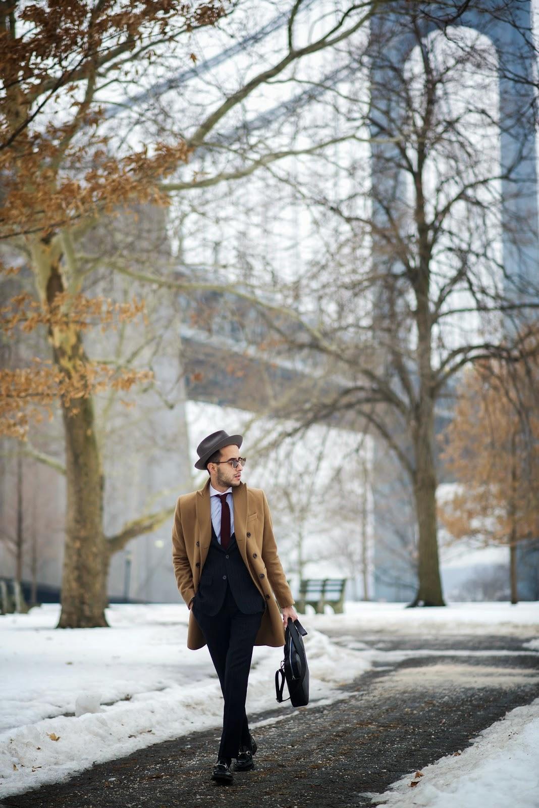 Born To Tailor Bespoke New York City Varun Gandhi9.jpg