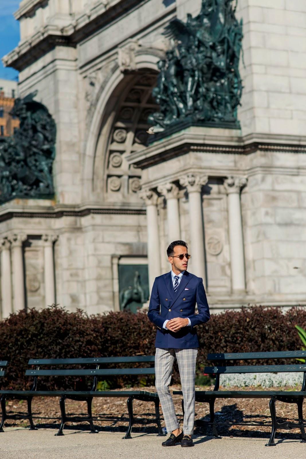 Born To Tailor Bespoke New York City Varun Gandhi19.jpg