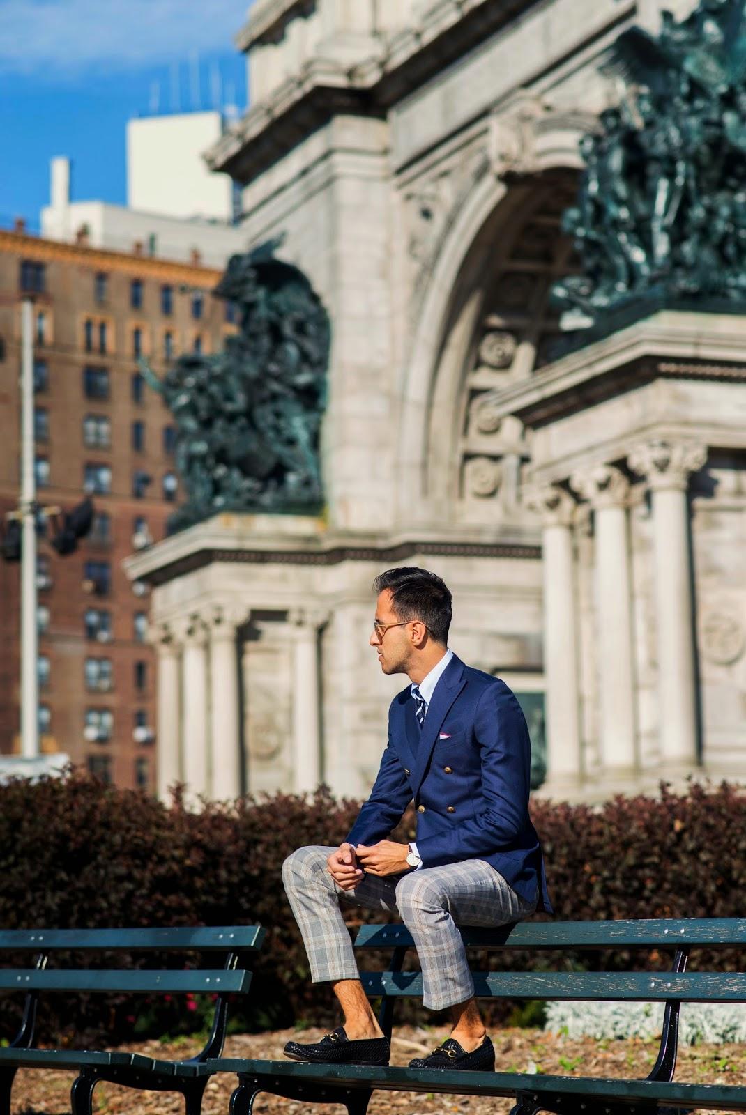 Born To Tailor Bespoke New York City Varun Gandhi24.jpg