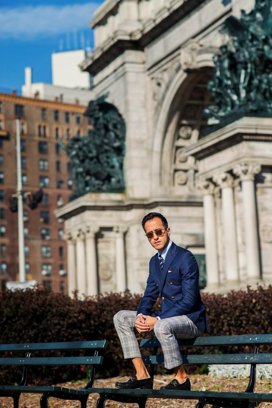 Born To Tailor Bespoke New York City Varun Gandhi25.jpg