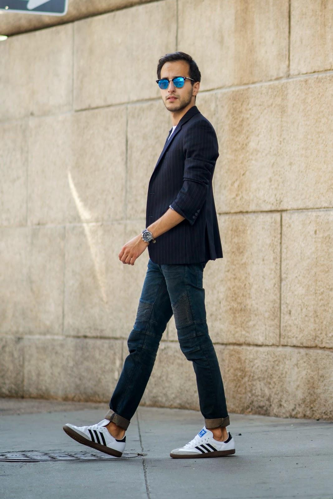 Born To Tailor Bespoke New York City Varun Gandhi53.jpg