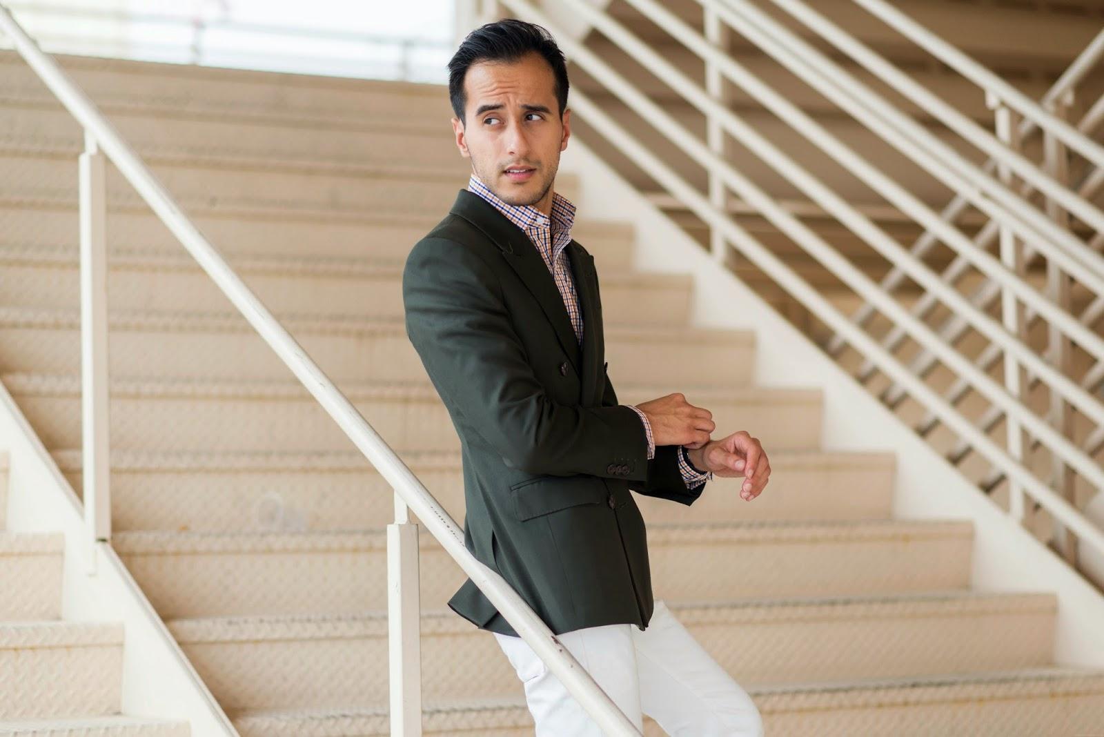 Born To Tailor Bespoke New York City Varun Gandhi63.jpg