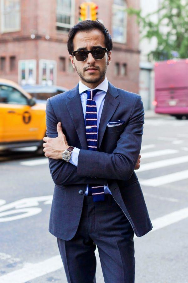 Born To Tailor Bespoke New York City Varun Gandhi85.jpg