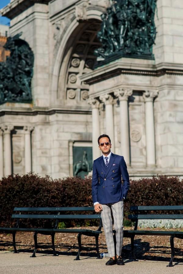 Born To Tailor Bespoke New York City Varun Gandhi86.jpg