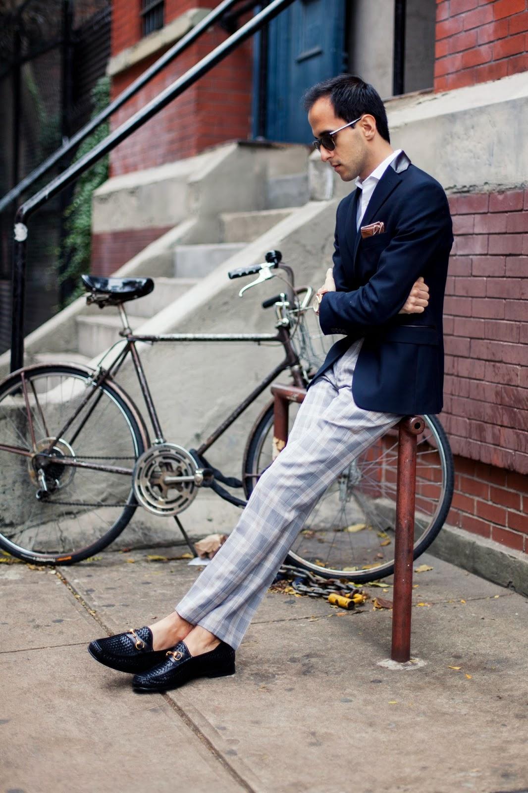 Born To Tailor Bespoke New York City Varun Gandhi90.jpg