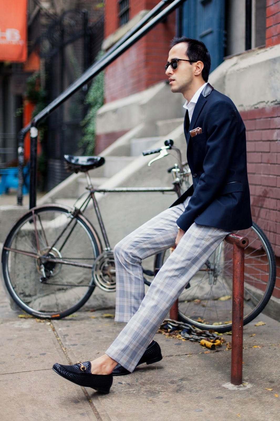 Born To Tailor Bespoke New York City Varun Gandhi91.jpg