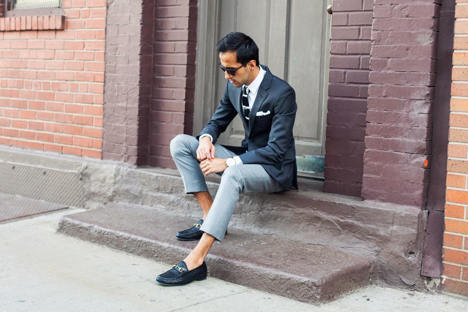 Born To Tailor Bespoke New York City Varun Gandhi93.jpg