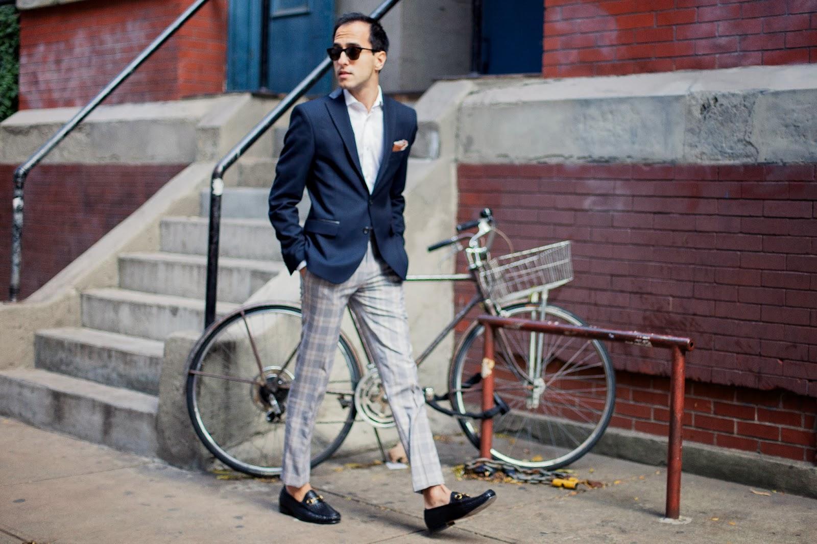 Born To Tailor Bespoke New York City Varun Gandhi92.jpg