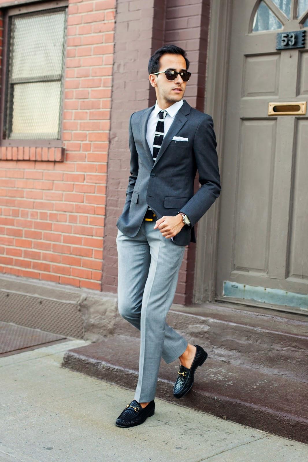 Born To Tailor Bespoke New York City Varun Gandhi95.jpg