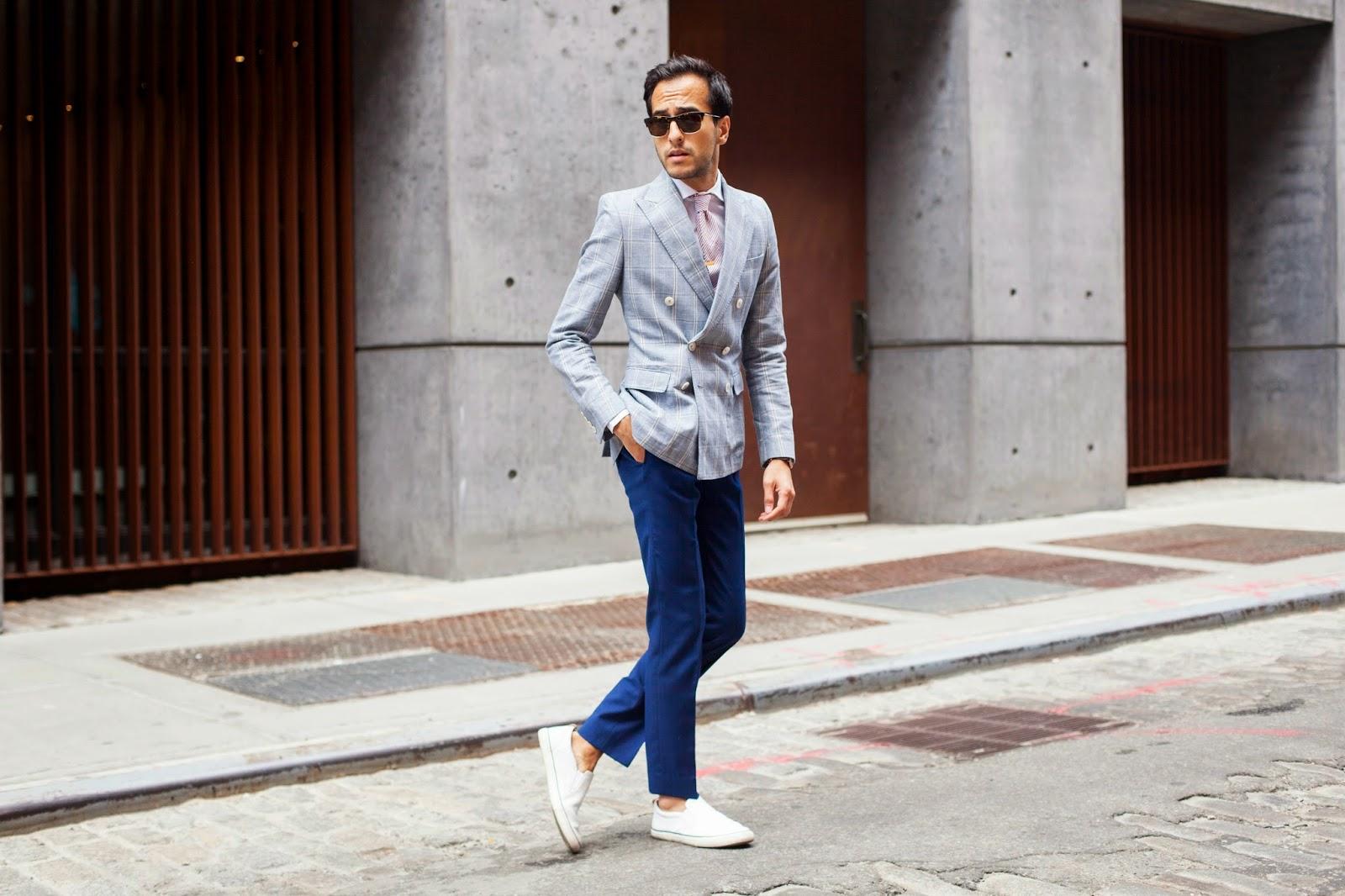 Born To Tailor Bespoke New York City Varun Gandhi102.jpg