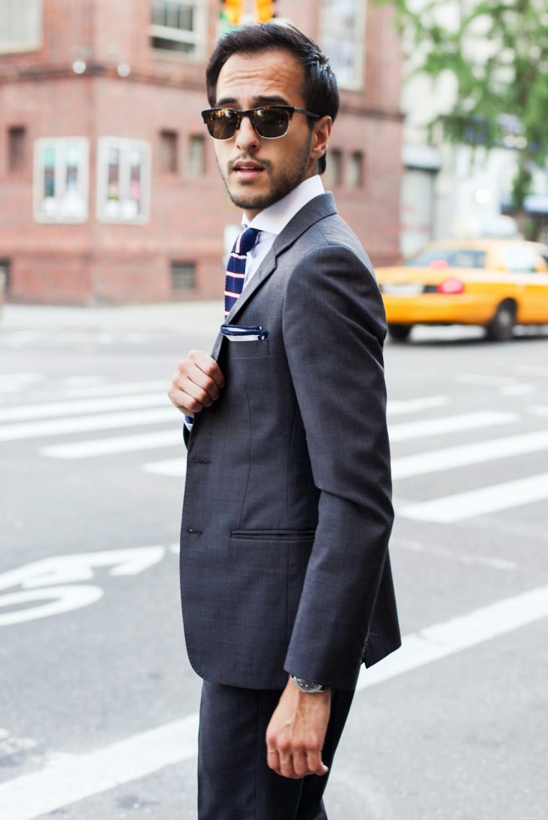 Born To Tailor Bespoke New York City Varun Gandhi104.jpg