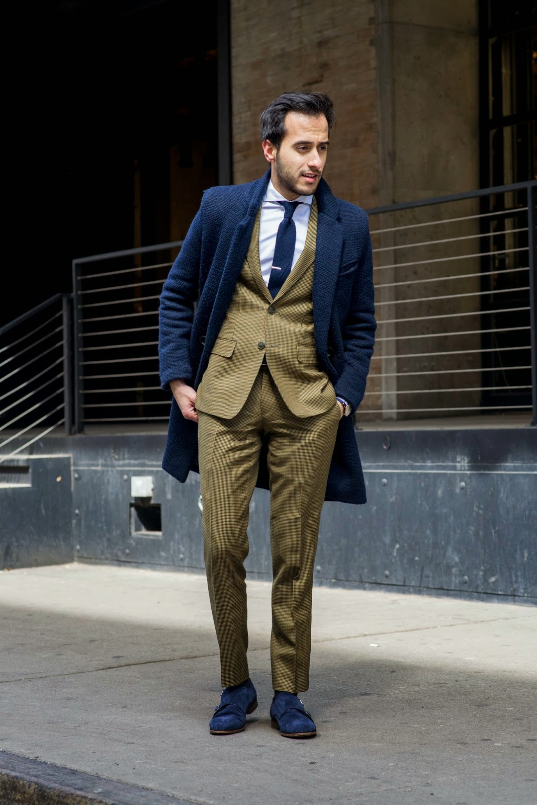 Born To Tailor Bespoke New York City Varun Gandhi111.jpg