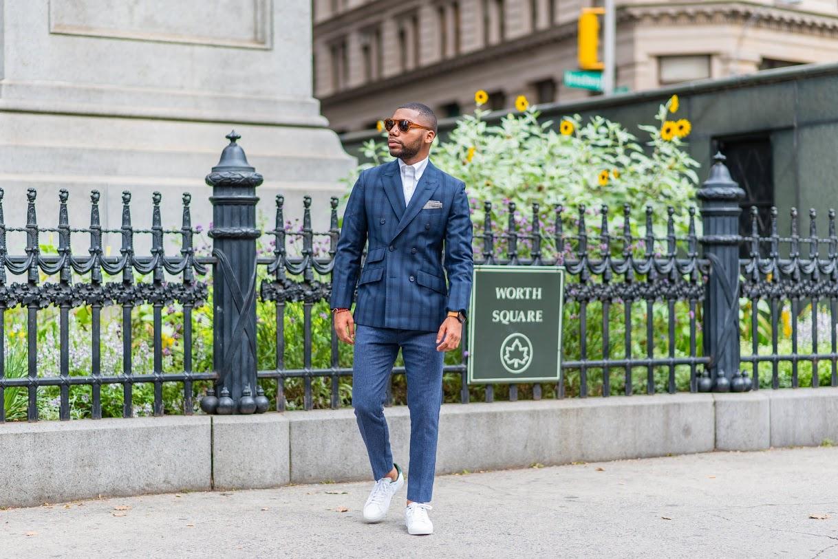 Born To Tailor Bespoke New York City Varun Gandhi144.jpg