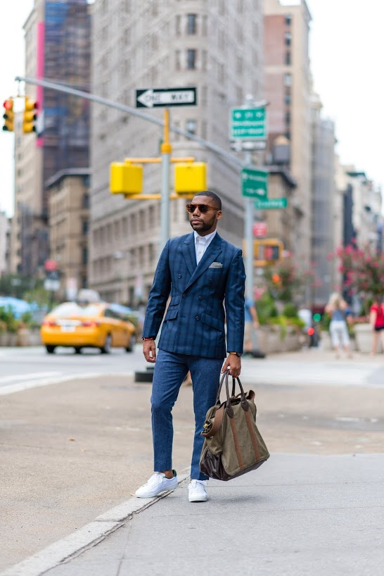 Born To Tailor Bespoke New York City Varun Gandhi145.jpg
