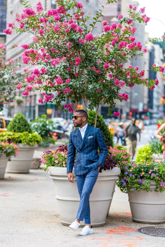 Born To Tailor Bespoke New York City Varun Gandhi146.jpg