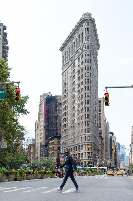 Born To Tailor Bespoke New York City Varun Gandhi155.jpg