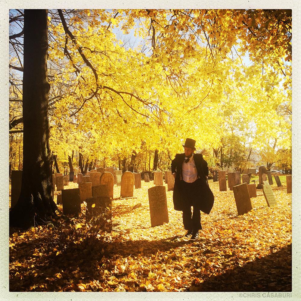 AbeLincoln_Cemetery_1000px.jpg