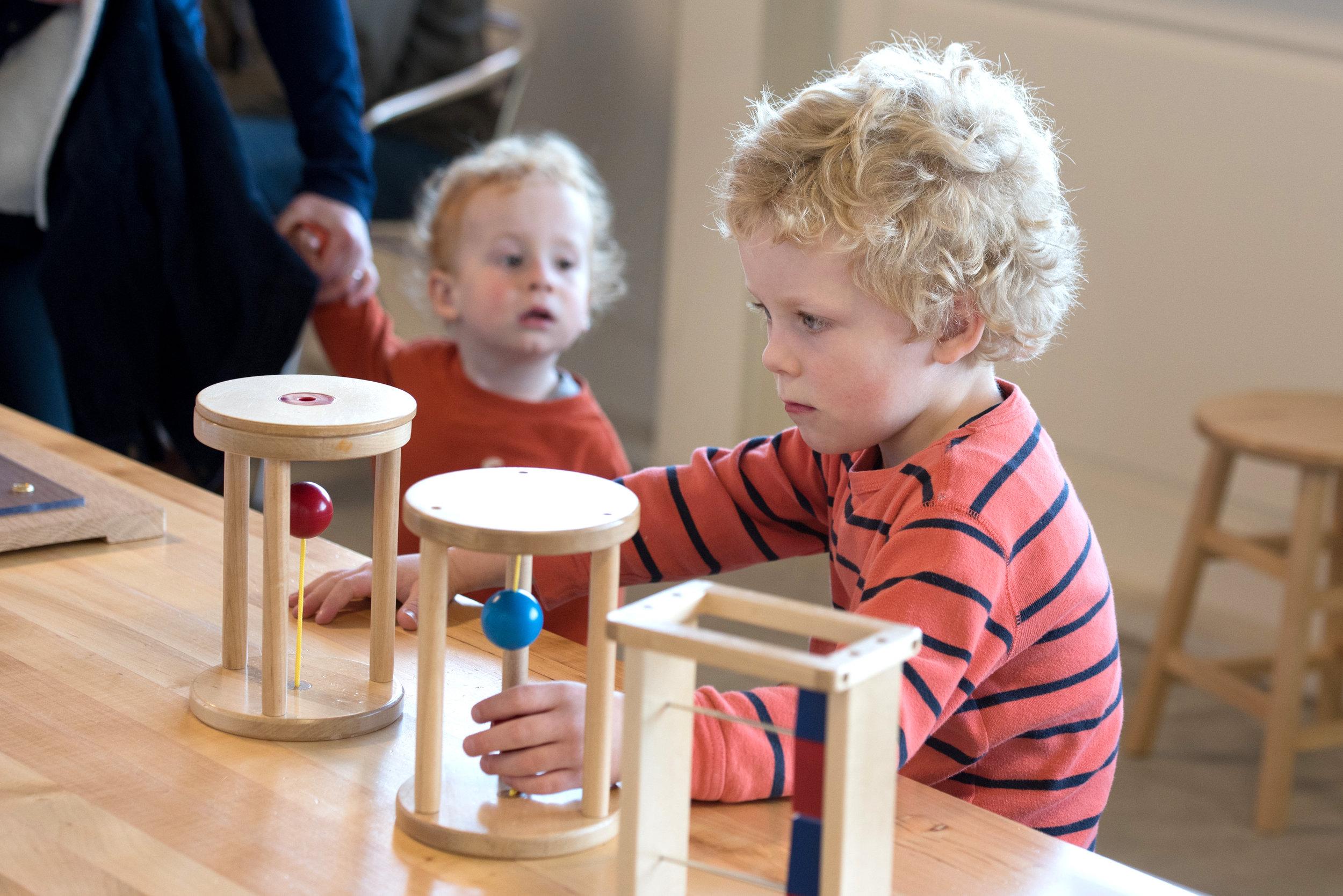 WestchesterChildrensMuseum_KIDS.059.jpg