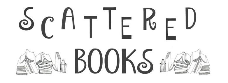 scattered-books-bw-logo-small.jpg
