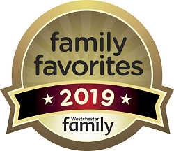 westchesterfamilyfavorites_2019-sm_i.jpg