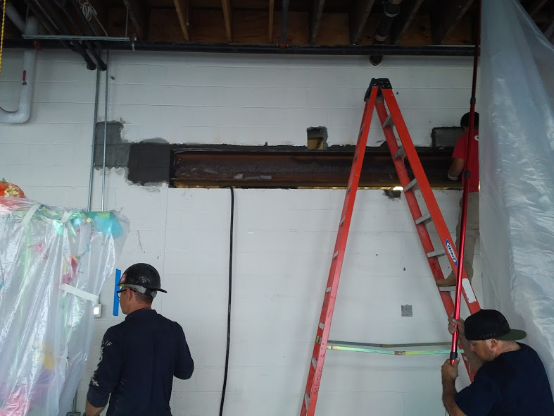 2morning - steel beam and plate.jpg