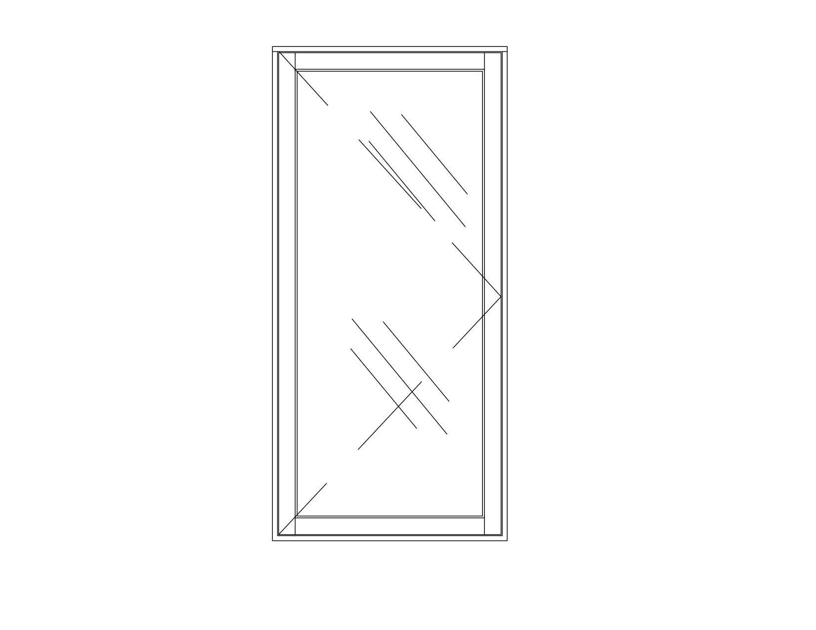 single square casement elevation.png