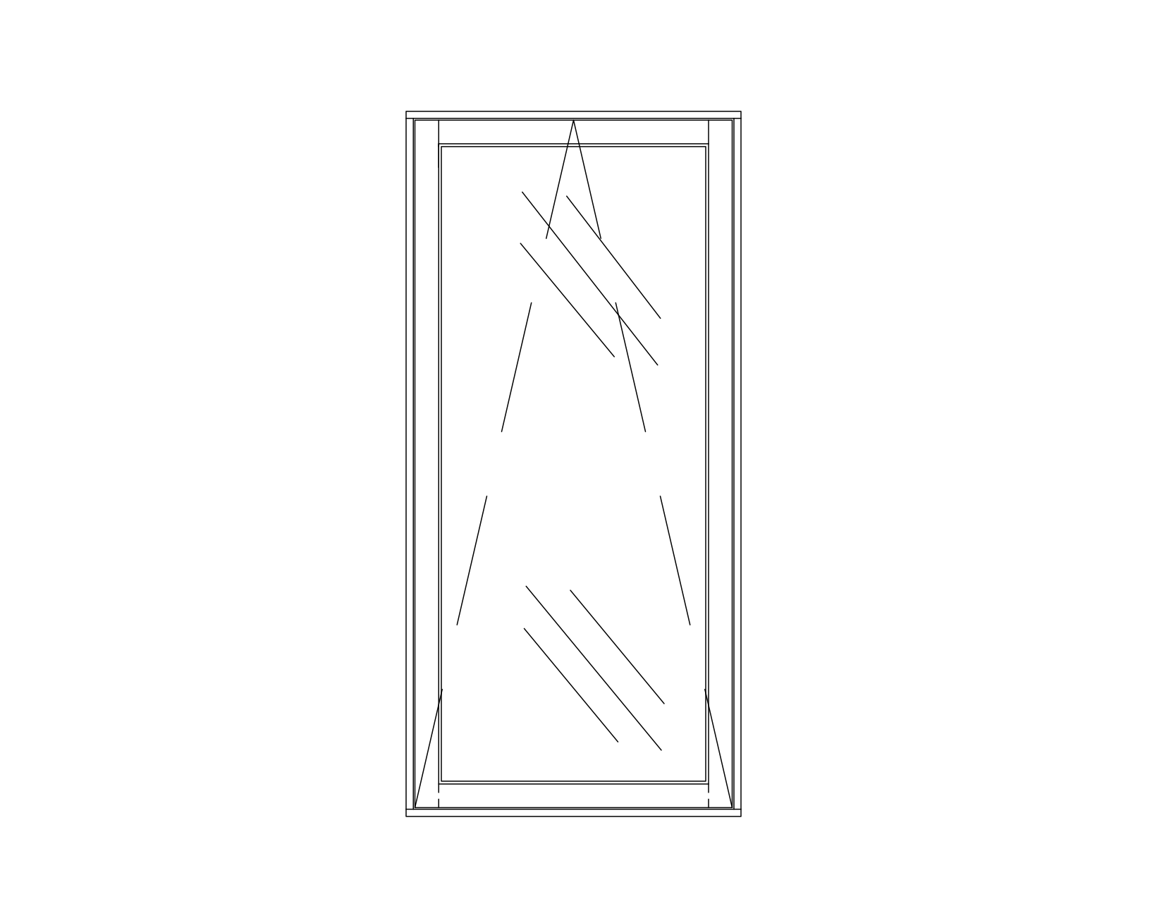 awning elevation.png